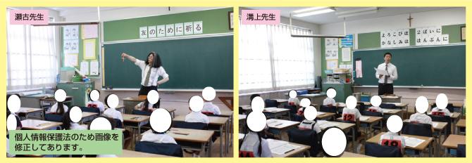 jyousei-01
